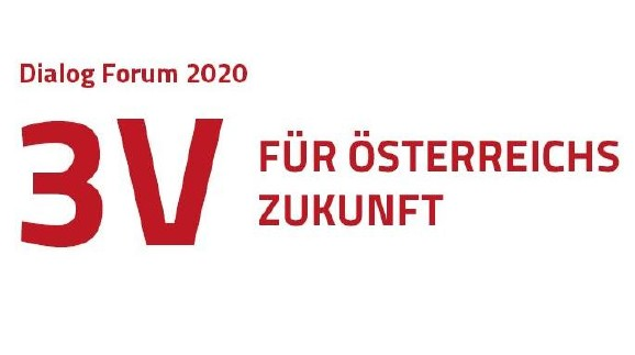 Dialogforum 2020 ©  , AK Niederösterreich