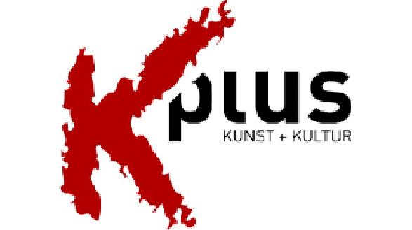 LogoLogo © Kplus Ennsdorf