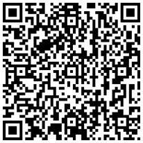 QR Codefür Android © CC BY-NC-ND 3.0 AT