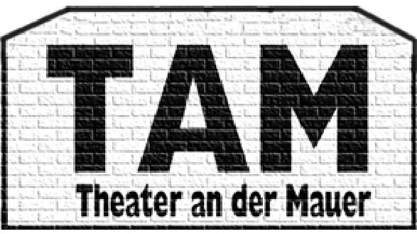 Logo © TAM