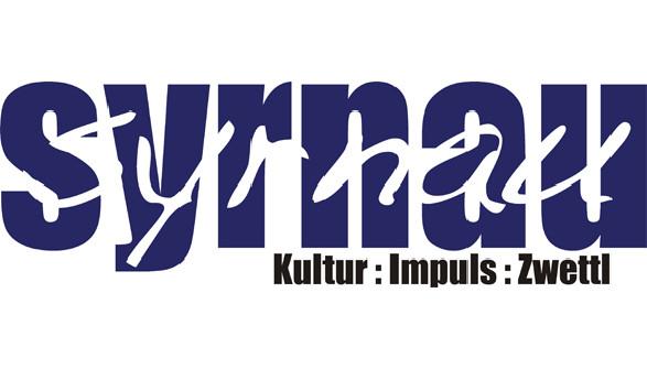 Logo © Kultur Impuls Zwettl Syrnau