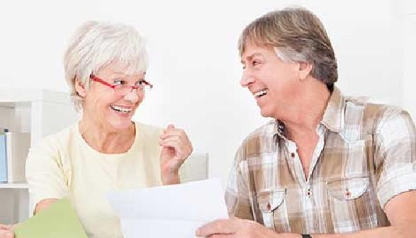Was ist das Pensionskonto und wie funktioniert es? © apops, Fotolia.com