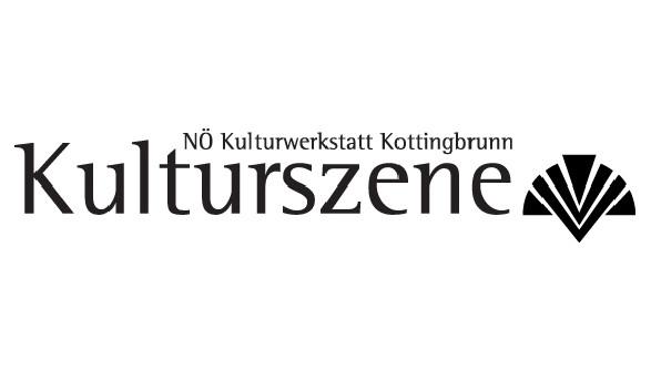Logo © Kulturszene Kottingbrunn