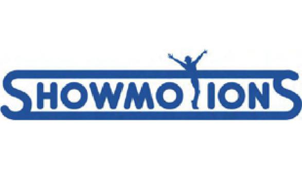 Logo © Showmotions