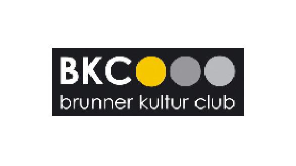 Logo © BKC