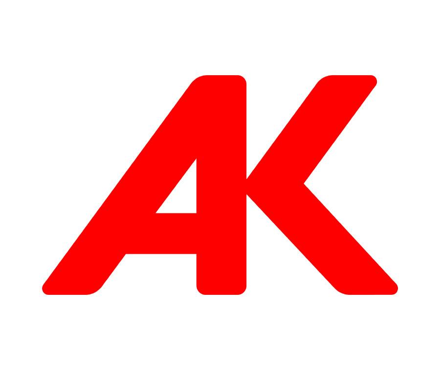 AK-Logo ©  , AK Niederösterreich
