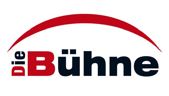Logo © Die Bühne Purkersdorf