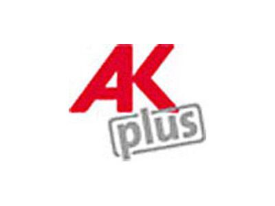 AK plus © AK Niederösterreich